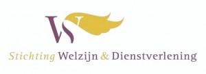 Stichting Welzijn & Dienstverlening