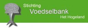 Voedselbank Het Hogeland logo