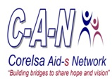 Stichting Corelsa-Aid-s Network