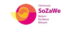 Cliëntenraad SoZaWe