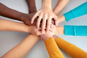 Pact voor Samenredzaamheid