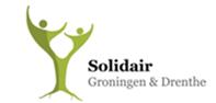 Solidair Groningen & Drenthe